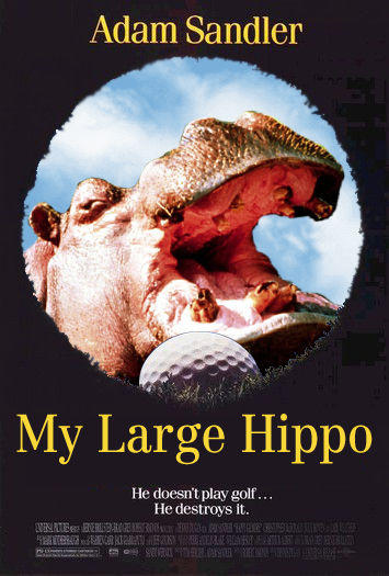 My_Large_Hippo.jpg