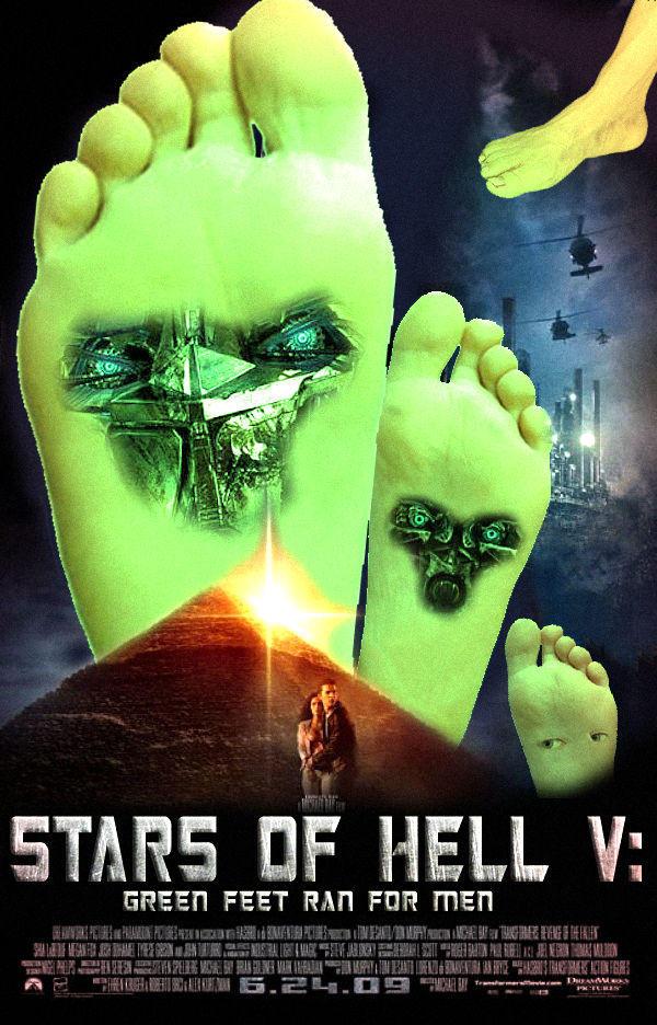 StarsOFHellV.jpg