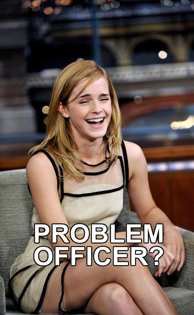 Caption_-_Problem_Officer_-_Emma_Watson.jpg