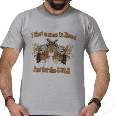 for_the_lulz_tshirt-p235271678543604018yki7_400.jpg