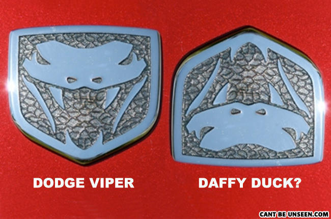 dodgeviper.jpg