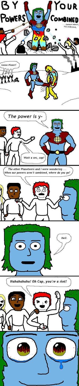 Legorobot_Captainplanet.jpg