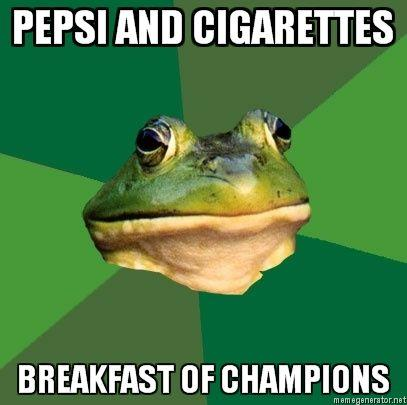 Foul-Bachelor-Frog-PEPSI-AND-CIGARETTES-BREAKFAST-OF-CHAMPIONS.jpg