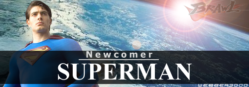 Newcomer_20Superman.png
