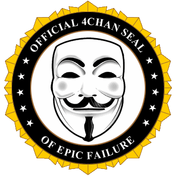 epic_failure_seal.png
