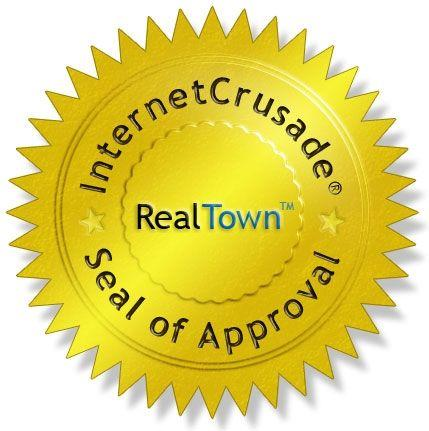 _RealTown_Seal_of_Approval.JPG