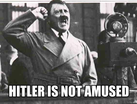 hitler-is-not-amused.jpg