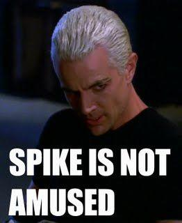 spike_is_not_amused.jpg
