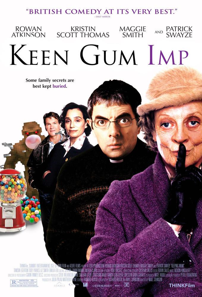 Keeping_Mum_Movie_Poster_copy.jpg