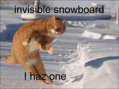 invisible_snowboard.jpg