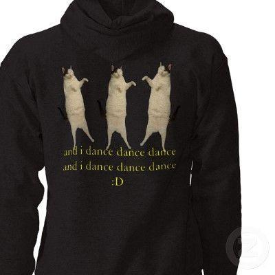 kitty_cat_dance_copy_cats_im_a_kitty_cat_tshirt-p235652576033583399ya8c_400.jpg