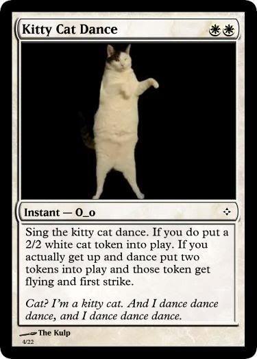 KittyCatDance.jpg