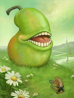 The_Biting_Pear_of_Salamanca_by_ursulav.jpg