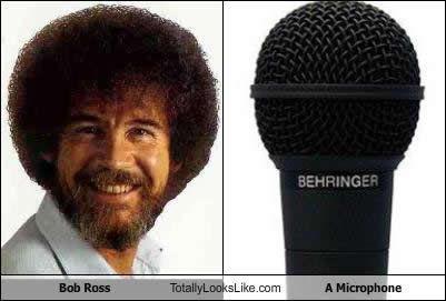 bob-ross-totally-looks-like-a-microphone.jpg