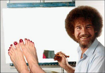 Bob_Ross_paints_his_toes.jpg