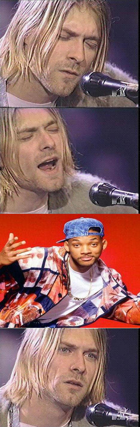 bel-air_cobain.jpg