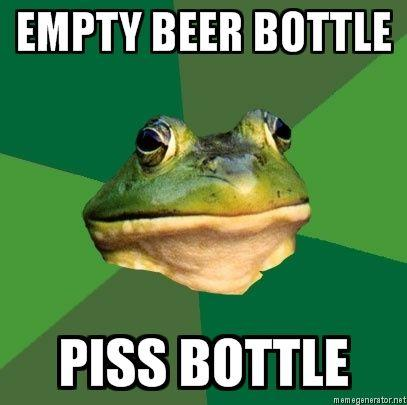 Foul-Bachelor-Frog-EMPTY-BEER-BOTTLE-PISS-BOTTLE.jpg