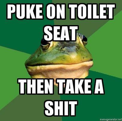 Foul-Bachelor-Frog-PUKE-ON-TOILET-SEAT-THEN-TAKE-A-SHIT.jpg