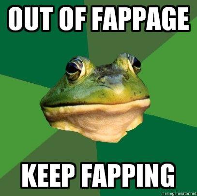 Foul-Bachelor-Frog-OUT-OF-FAPPAGE-KEEP-FAPPING.jpg