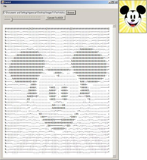ASCII-art_1_.JPG