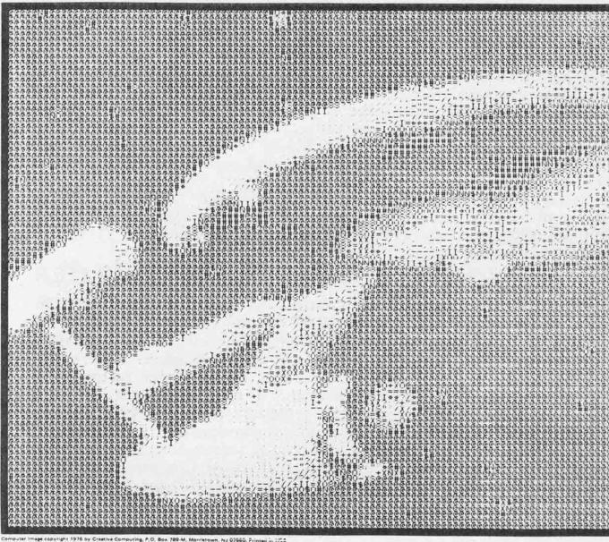 ASCII-Art-1976_1_.jpg