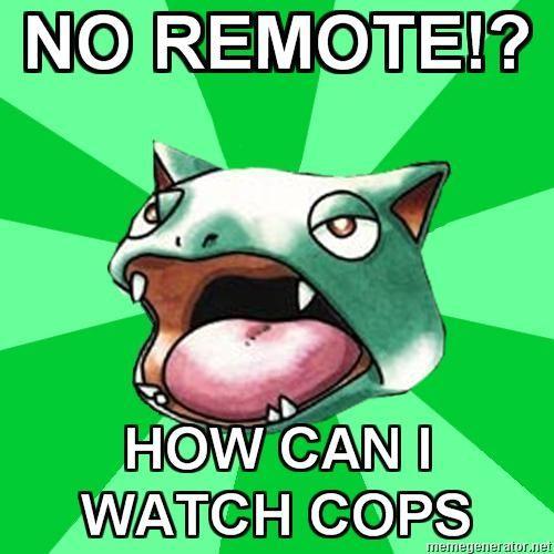 Venasaur-NO-REMOTE-HOW-CAN-I-WATCH-COPS.jpg