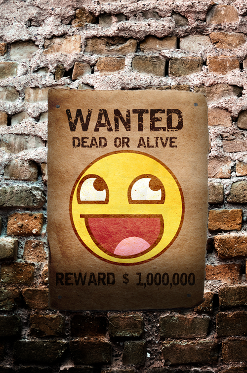 WANTED_AWESOMELY2.png