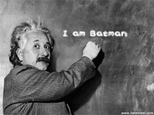 einstein_batman.jpg