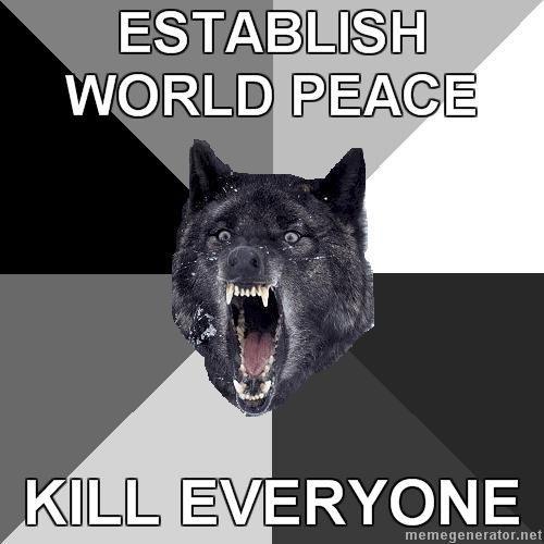 Insanity_Wolf_7_by_Nossek.jpg