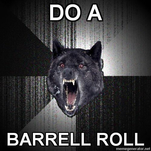Insanity-Wolf-DO-A-BARRELL-ROLL.jpg