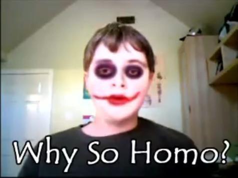 Angry_Homo_Kid_Dark_Knight_why_so_homo.jpg