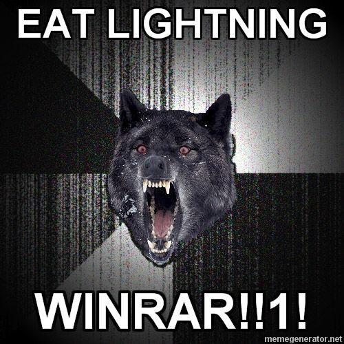 Insanity-Wolf-EAT-LIGHTNING-WINRAR1.jpg