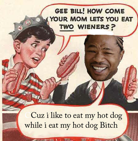 exzhibit_loves_hot_dawgs.jpg