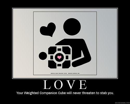 companion-cube.jpg