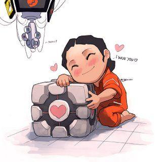 weighted_companion_cube_by_saejinoh.jpg