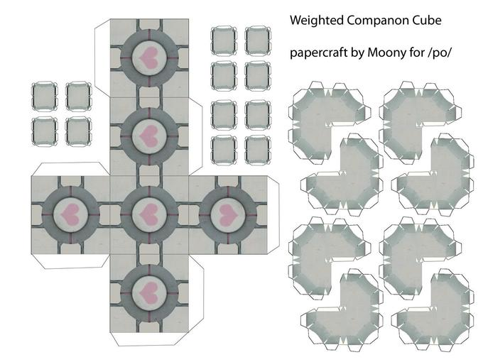 weighted_companion_cube-20071016-094621.jpg
