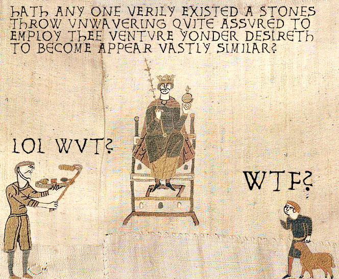 Harbfeadtuegwtdlml_medieval.png