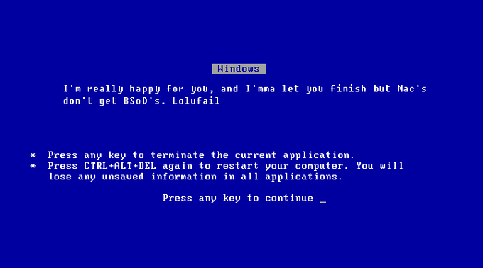 bsod20110724-22047-t51ovf.png