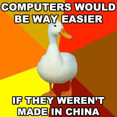 made_in_china.jpg