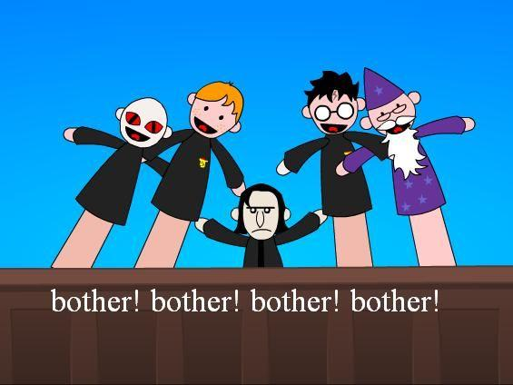 Potter_Puppet_Pals__Bother_by_Buehring.jpg