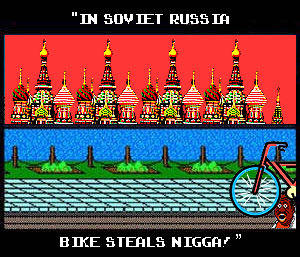 bike_steals_nigga.jpg
