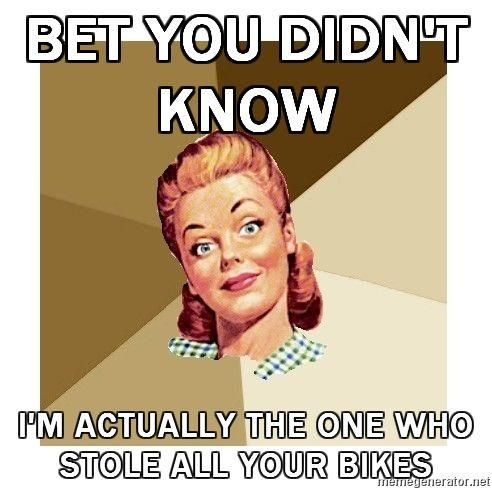 Insane-50s-Lady-BET-YOU-DIDNT-KNOW-IM-ACTUALLY-THE-ONE-WHO-STOLE-ALL-YOUR-BIKES.jpg