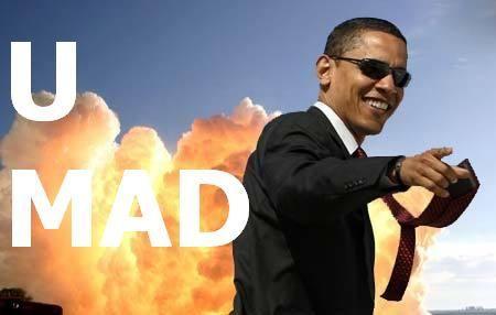 U_MAD_obama.JPG