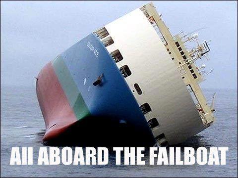 failboat.jpg