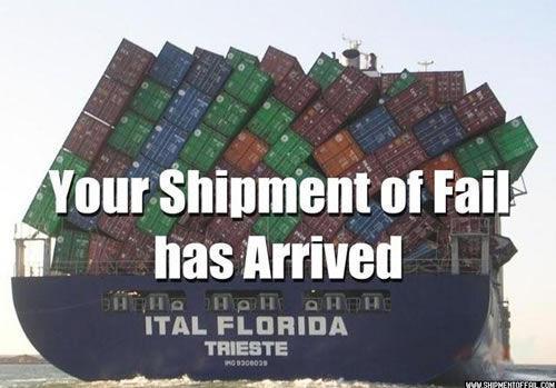 shipment-of-fail.jpg