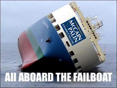 McCainFailboat.jpg