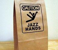 humor_humour_jazz_hands_lunch_bag-e3f8a902d0d8515808ba8c6630a6f1a9_m20110724-22047-1at8d3z.jpg