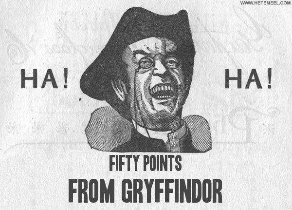 haha_quaker_harry_potter_fifty_points_from_gryffindor.jpg