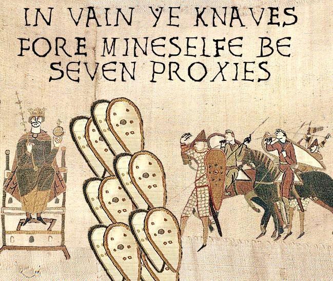 Medievalproxies.jpg