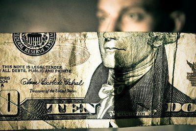 01.world_moneyface_shot_took.jpg